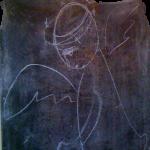 Es flog ein Engel übers Haus 28. Dezember 2010